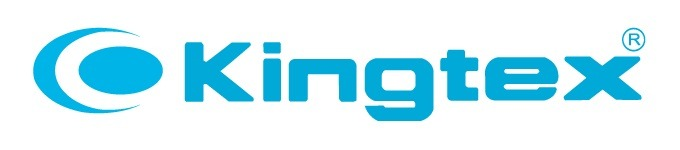 logo Kingtex